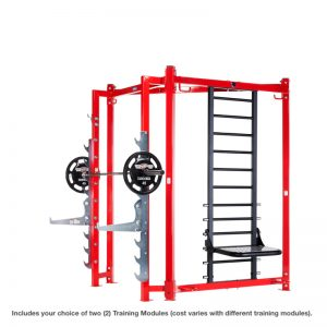 Pod Fitness Trainer (CT-2000)