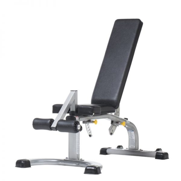Evolution Multi-Purpose Bench