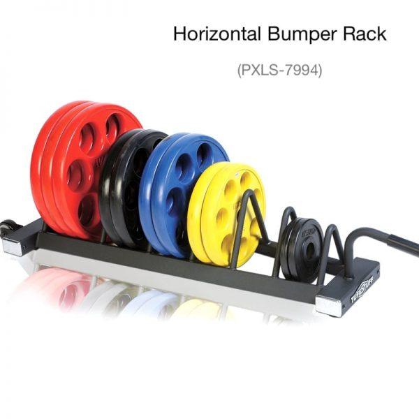 Pro-XL Super Rack