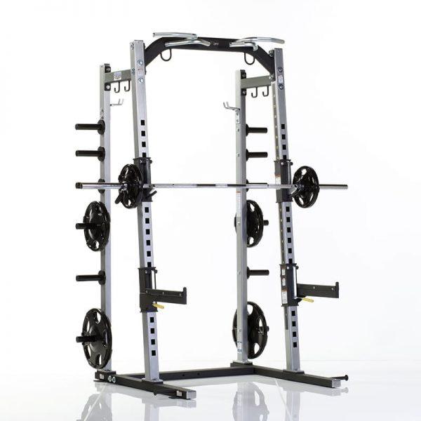 Pro-XL Half Rack