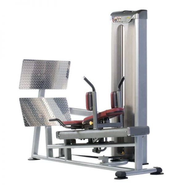 Proformance Plus Leg Press / Hack Squat (PPD-830)