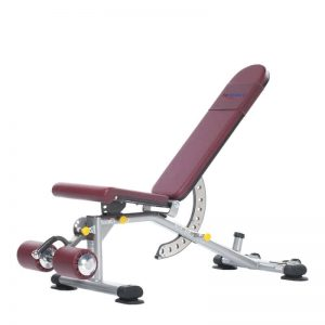 Proformance Plus Multi-Adjustable Bench (PPF-700)