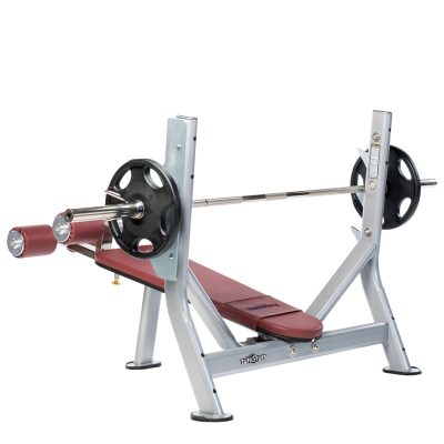 Proformance Plus Olympic Decline Bench (PPF-709)