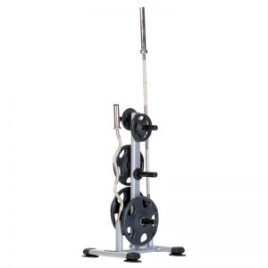 TuffStuff Proformance Plus Olympic Weight Tree (PPF-758)