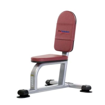 Proformance Plus Utility Bench (PPF-703)