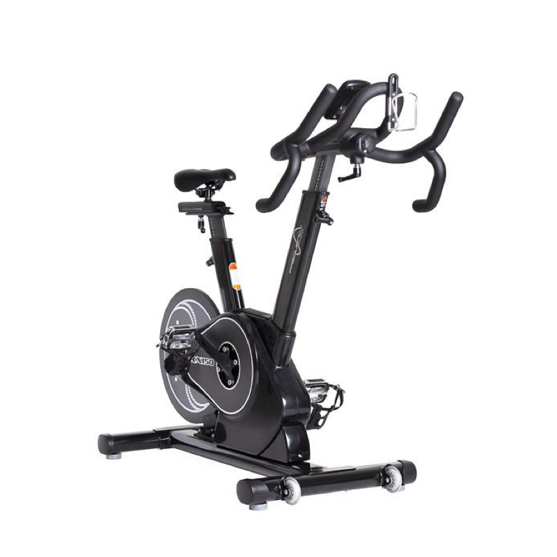 Frequency Fitness RX150 Spin Bike