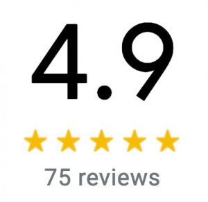Customer Reviews Google - Fitness Gallery Denver