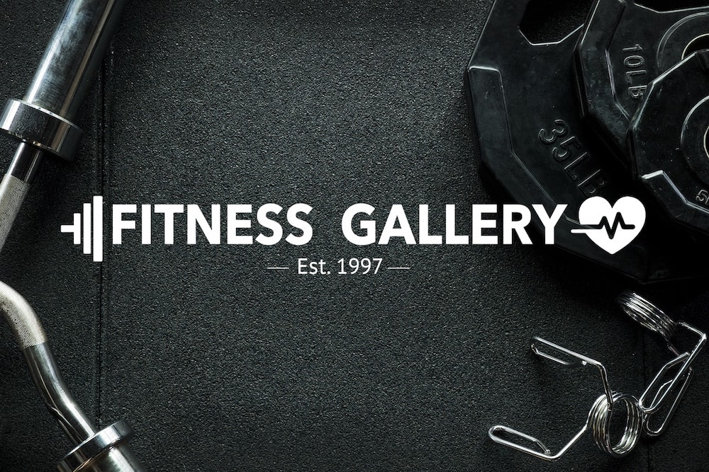 Exercise Accessories at Fitness Gallery