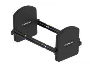 PowerBlock Pro Series Expansion Kit