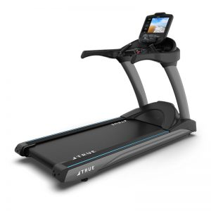 TRUE 900 Treadmill at Fitness Gallery