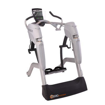 Octane Fitness Zero Runner ZR7 | Shop Fitness Gallery