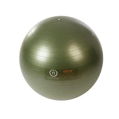 LifeLine Exercise Ball 65cm