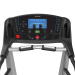 TRUE Z5.0 Treadmill Console Display - Shop Fitness Gallery