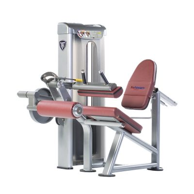 TuffStuff Proformance Plus Seated Leg Curl (PPS-232)