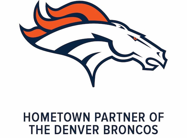 Fitness Gallery is the Denver Broncos Exercise Equipment Partner-min