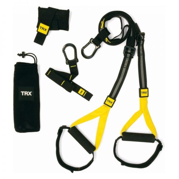 TRX Home2 Suspension Training System