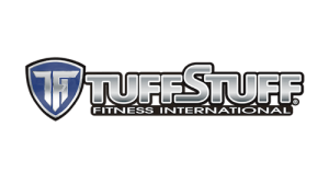 TuffStuff Fitness International Inc. Logo