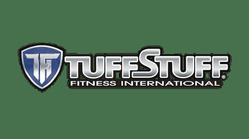 TuffStuff Fitness International Inc. Logo