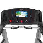 TRUE Z5.4 Treadmill Console - Shop Fitness Gallery