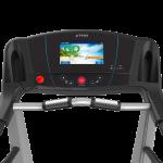 TRUE Z5.4 Treadmill Console - Shop Fitness Gallery