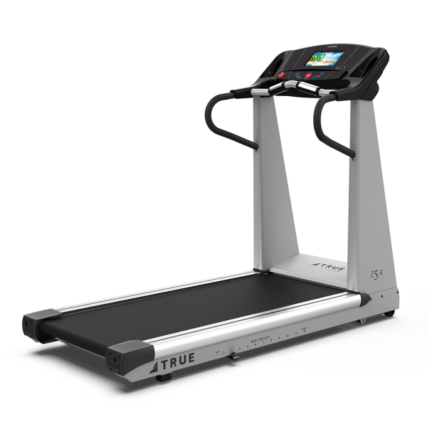 TRUE Z5.4 Treadmill - Shop Fitness Gallery