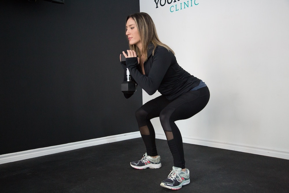 HIIT Workouts - Fitness Gallery - Exercise Equipment Store - Denver, Colorado