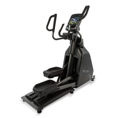 Spirit Fitness CE900 ENT Commercial Elliptical Trainer