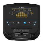 TRUE Fitness Emerge LED Console