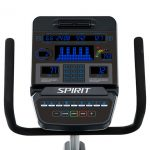 Spirit CR900 Commercial Recumbent Bike