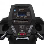 Spirit CT800 Commercial Treadmill
