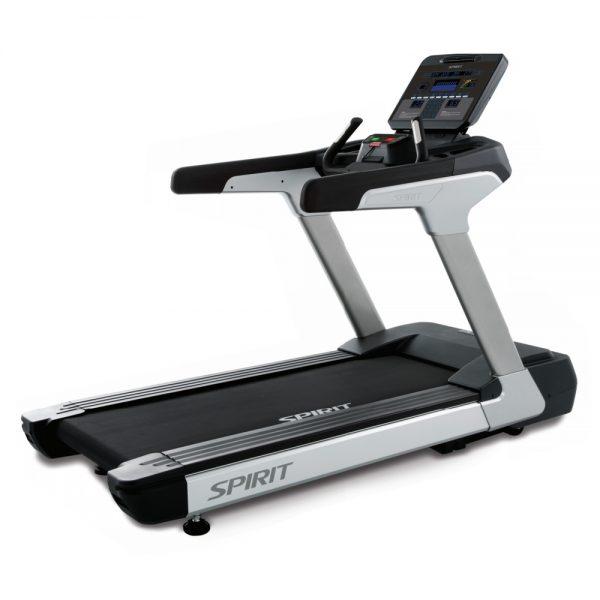 Spirit CT900 Commercial Treadmill