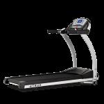 TRUE M30 Treadmill - Shop Fitness Gallery