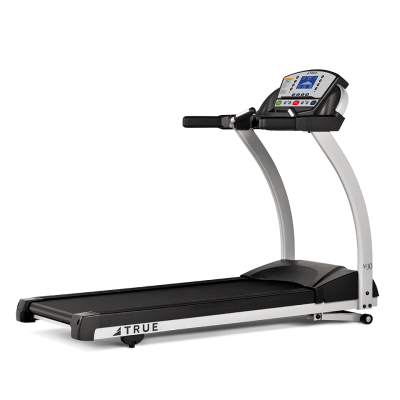 TRUE M30 Treadmill - Shop Fitness Gallery