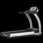 TRUE Fitness M50 Treadmill - Shop Fitness Gallery