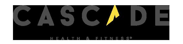 Cascade Health & Fitness Logo