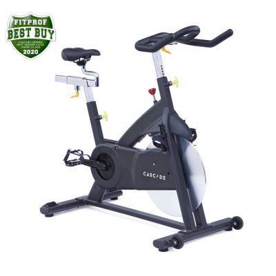 Cascade CMXPro Exercise Bike - Shop Fitness Gallery