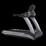 TRUE Excel 900 (ES900) Treadmill - Shop Fitness Gallery