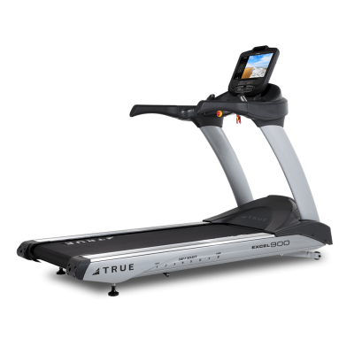 TRUE Excel 900 Treadmill - Shop Fitness Gallery