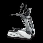 TRUE Performance 300 Elliptical Trainer (PS300)
