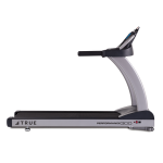 TRUE Performance 300 Treadmill - Shop Fitness Gallery