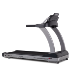 TRUE Performance 800 Treadmill (PS800)