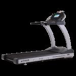 TRUE Performance 800 Treadmill (PS800) - Shop Fitness Gallery