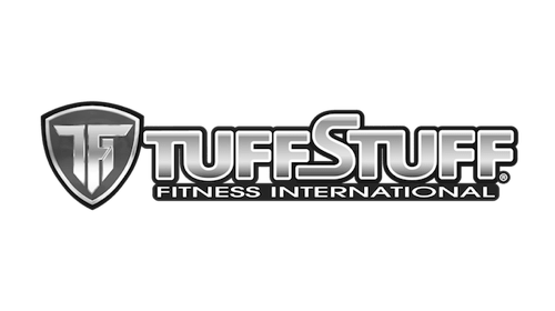 TuffStuff Fitness International - Strength Equipment