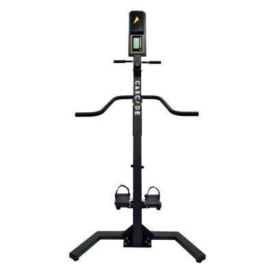 Cascade Climber - Cardio HIIT Training - Shop Fitness Gallery
