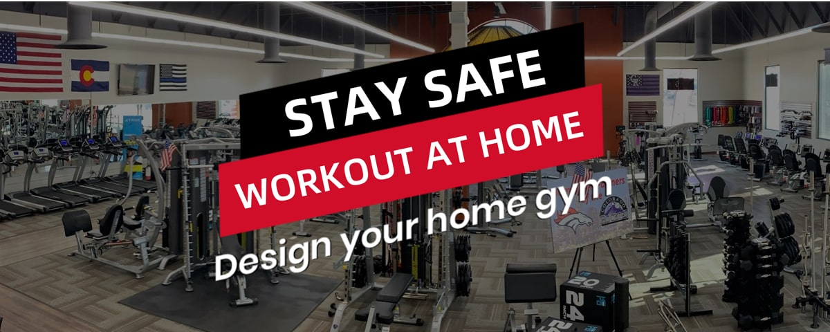 Stay-safe-Workout-at-home-Shop-Fitness-Gallery-min