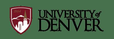 Denver University - Hometown Partner - Fitness Gallery