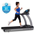TRUE Fitness Performance 300 Treadmill - Shop Fitness Gallery