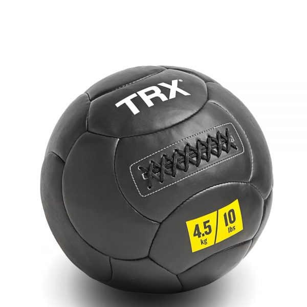 TRX Wall Ball - Shop Fitness Gallery