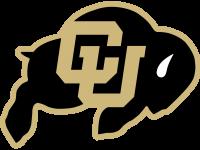 Official Partner of CU Athletics - Fitness Gallery Boulder