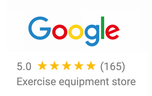 Fitness Gallery Google Customer Reviews
